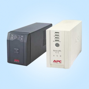 Backup Power 650 0.5-1.5KVA