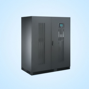 Prowave DS300 300-600KVA