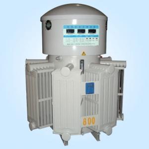 AP Series – Intelligent Faradic Electrical Manostat, Industrial 3Phase AVR