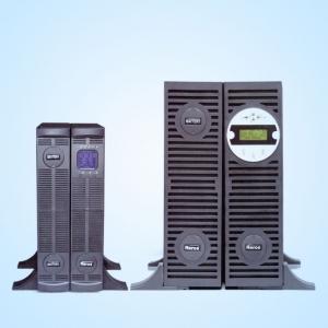 RW 1-10KV Series