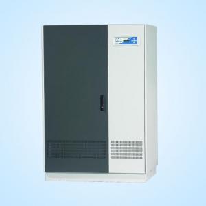 Prowave T300 100-300KVA